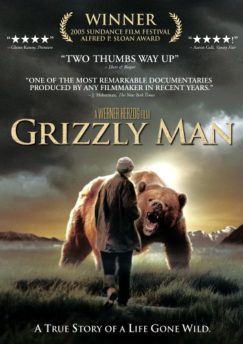 Grizzly_Man_Poster