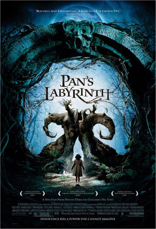 Pans_labyrinth_ver6