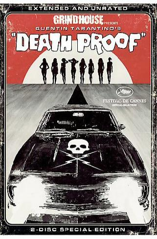 Death-proof