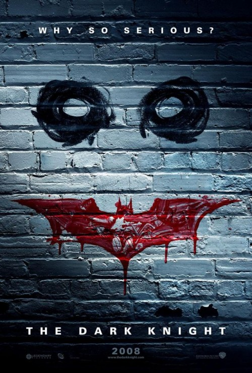 The-dark-knight-movie-poster-2