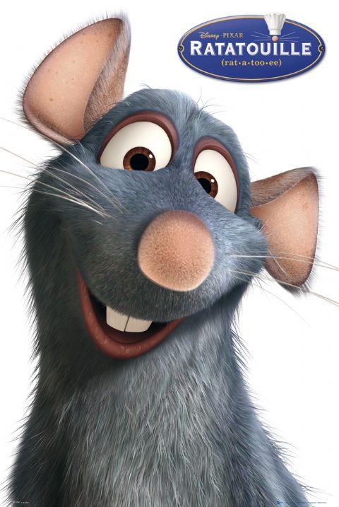 Ratatouille-solo-l