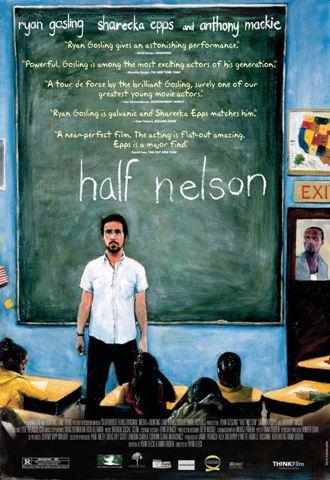 Half-nelson-poster