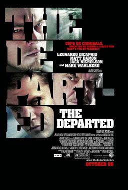 Departed234