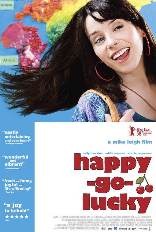 Happy-go-lucky-01