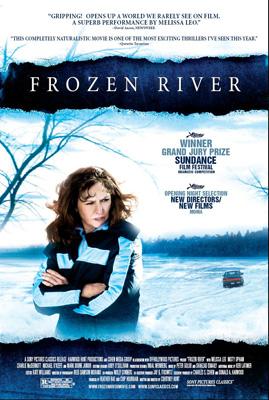 Frozenriver_movie