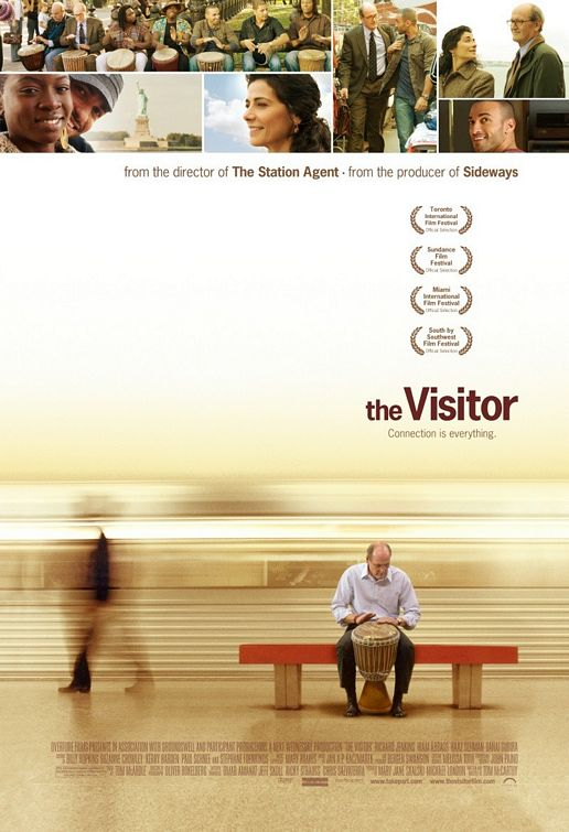 The_visitor_movie_poster