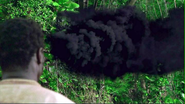 Smokemonster1_2