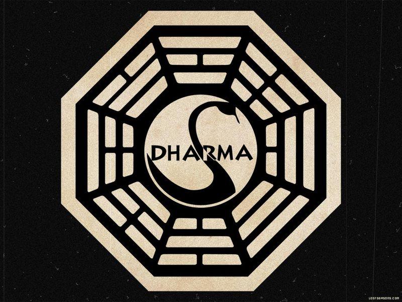 Dharma-lost-788228_1024_768
