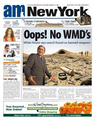 AM NY Cover No WMDs-thumb