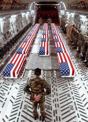 Us_war_deaths_coffins_DoD