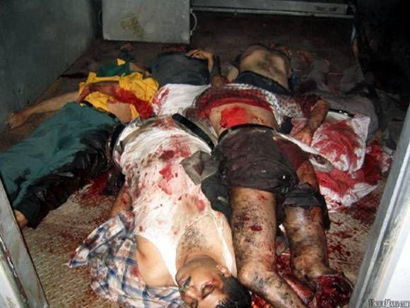 Iraq-dead-bodies