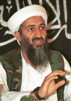 240px-Osama_bin_laden2