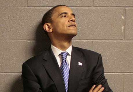 Obama460may18