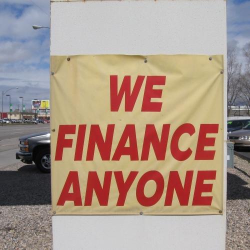 Subprime_crisis